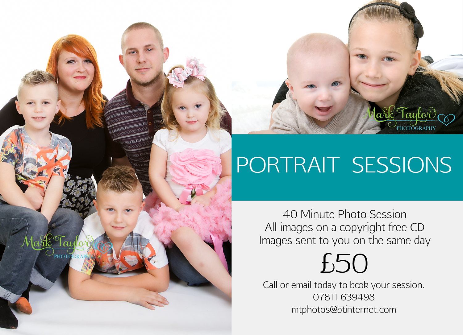 photography, photographer, weston super mare, banwell, winscombe, axbridge