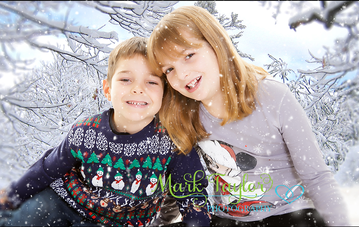 Christmas Portraits Weston Super Mare, Winscombe, Axbridge, Cheddar, Banwell, Clevedon