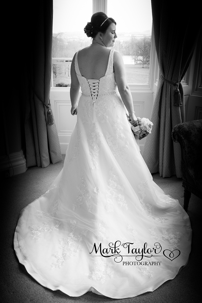 Wedding photography Orchardleigh house, Wedding photographer Orchardleigh house, Weddings at Orchardleigh house, Wedding photography, Wedding photographer,