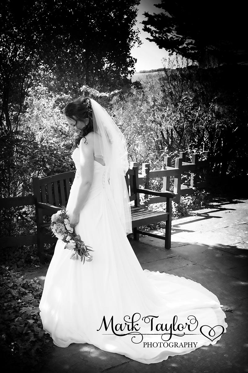 WEDDING PHOTOGRAPHY WESTON SUPER MARE, WEDDING PHOTOGRAPHER WESTON SUPER MARE