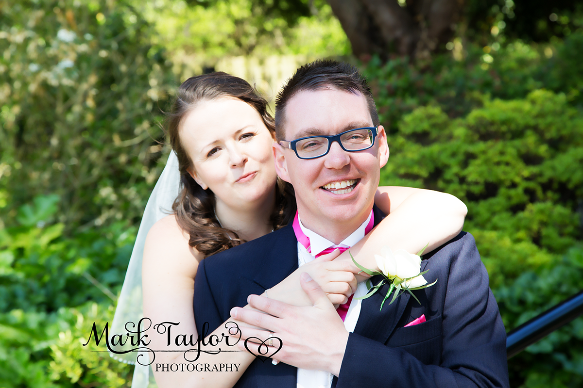 WEDDING PHOTOGRAPHY WESTON SUPER MARE, WEDDING PHOTOGRAPHER WESTON SUPER MARE