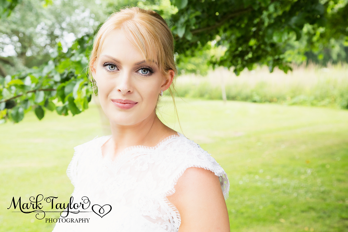 WEDDING PHOTOGRAPHY BATCH COUNTRY HOUSE WESTON SUPER MARE