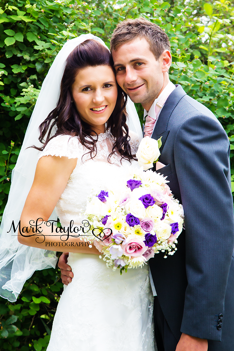 wedding photography weston super mare, wedding photographer weston super mare,