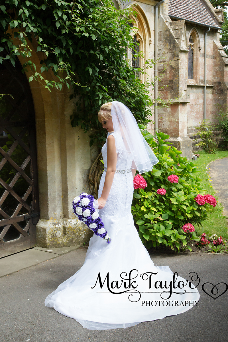 WEDDING PHOTOGRAPHY, FROME, SOMERSET