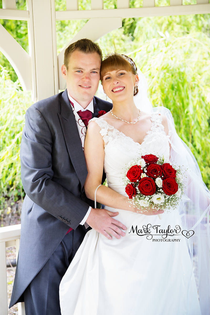 WEDDING PHOTOGRAPHER WESTON SUPER MARE