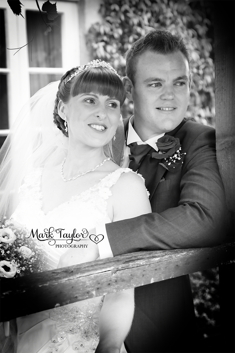 WEDDING PHOTOGRAPHER WESTON SUPER MARE