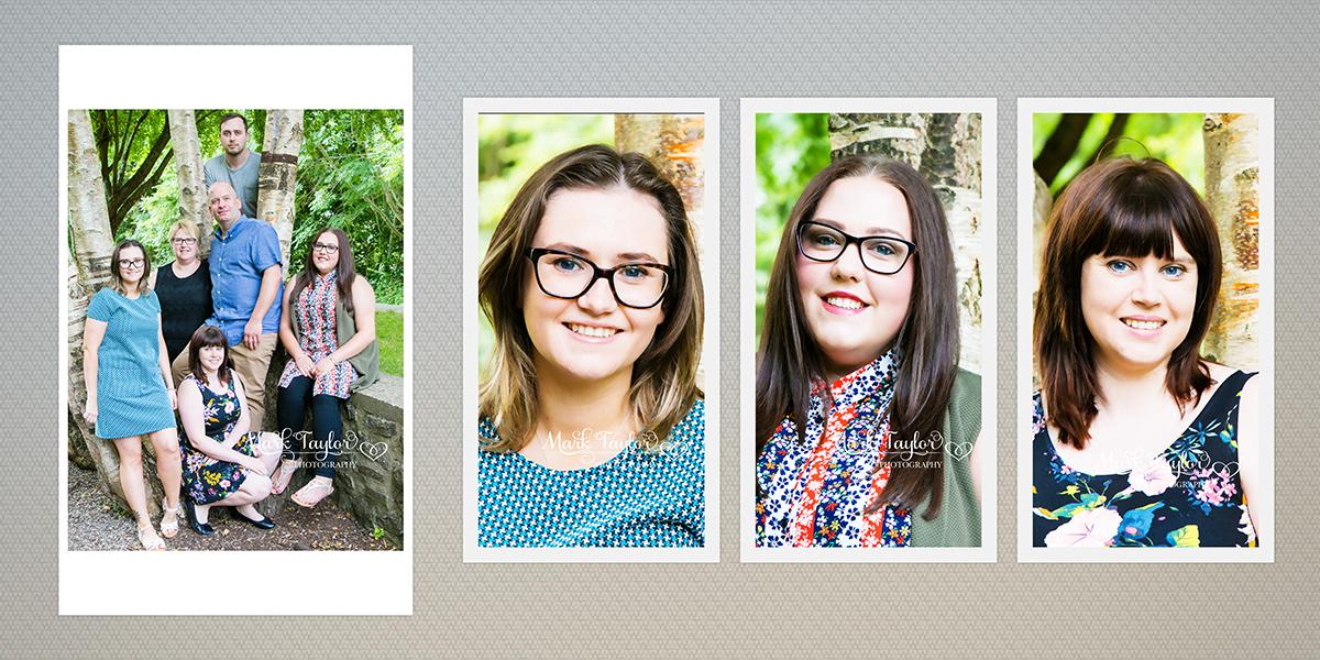 Portrait Photography Weston Super Mare, Portrait Photographer Weston Super Mare