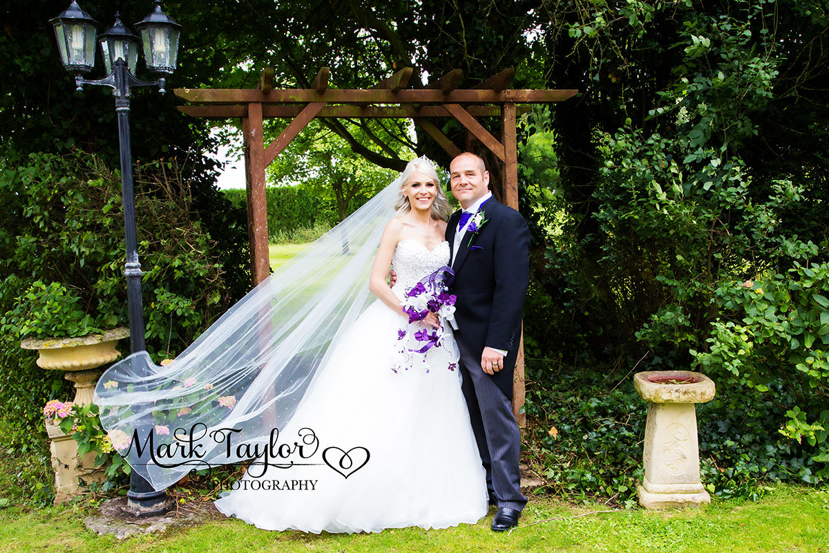 wedding photography weston super mare,