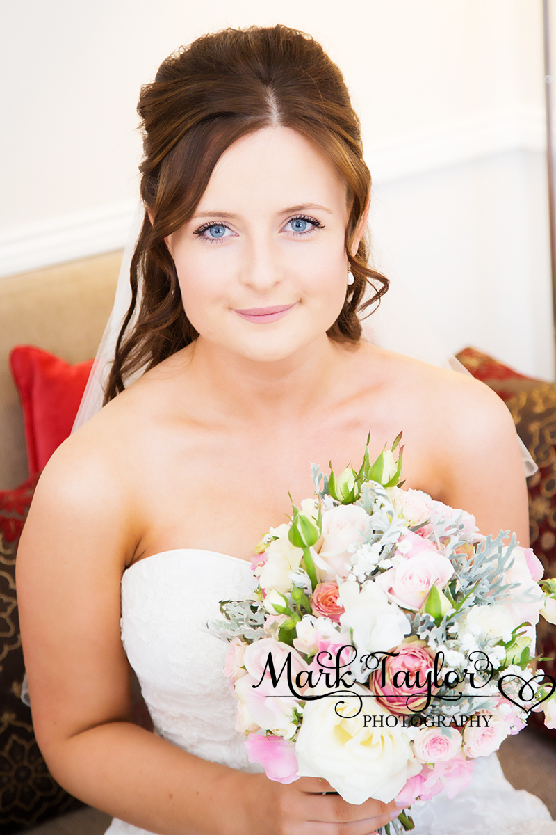 wedding photography weston super mare, wedding photographer weston super mare, wedding photography, wedding photographer,