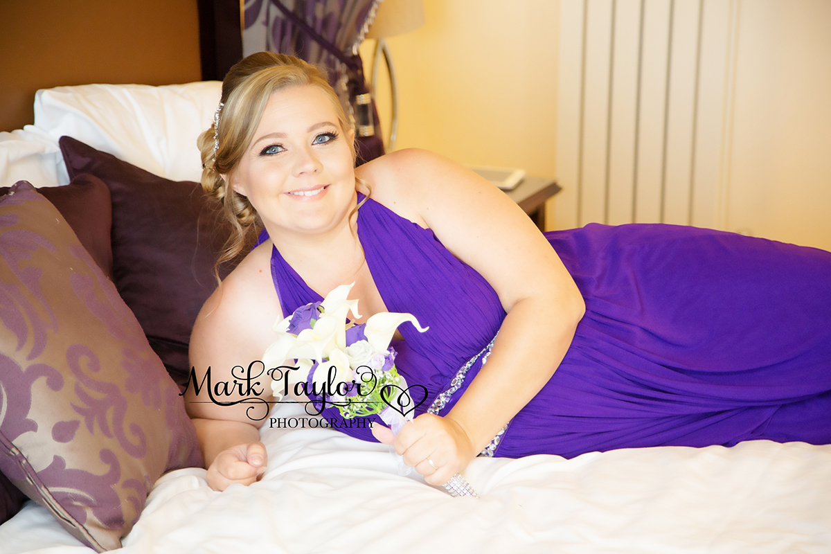 wedding photography weston super mare,