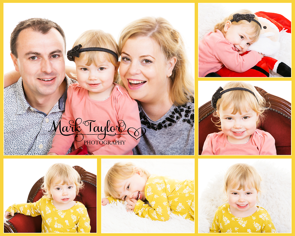 PORTRAIT PHOTOGRAPHY, WESTON SUPER MARE, CHEDDAR, WINSCOMBE, BANWELL, AXBRIDGE