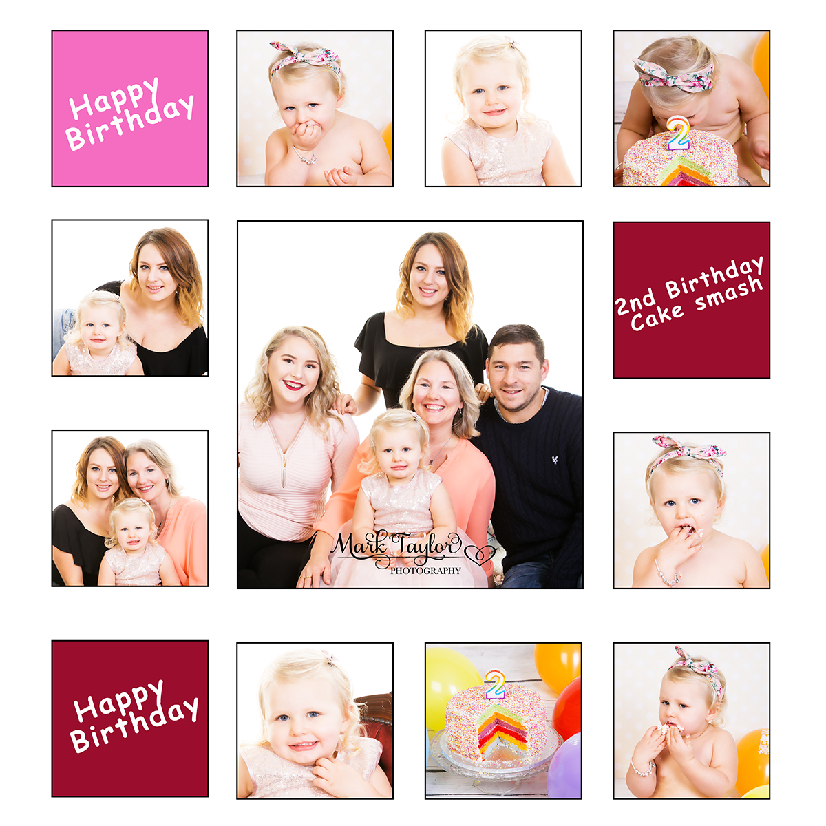 portrait photography, portrait photographer, birthday cake smash, portrait photographer weston super mare, portrait photography weston super mare