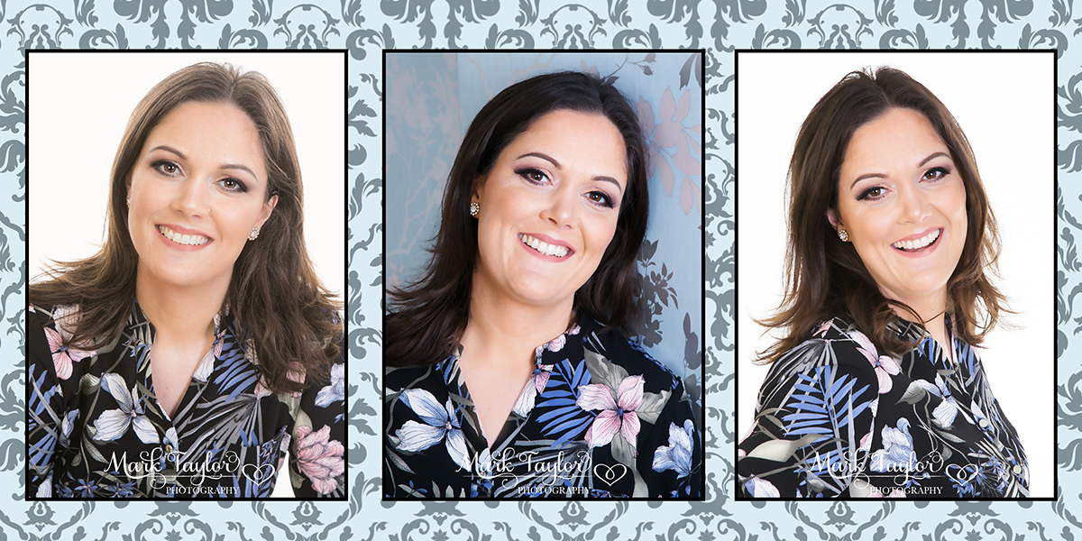 makeover photography weston super mare, makeover photographer weston super mare, makeover photographer, makeover photography,
