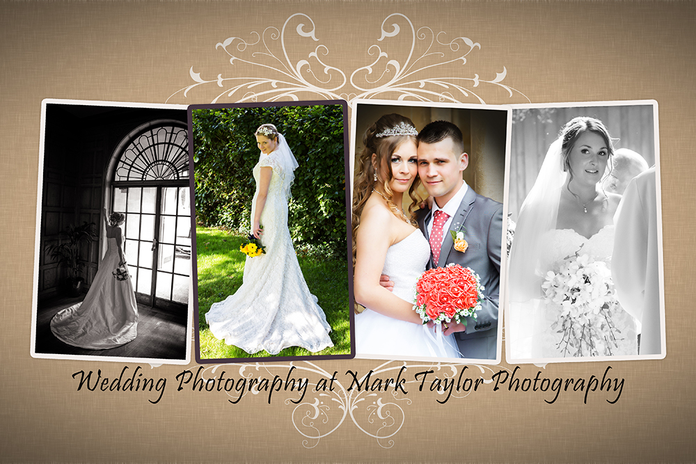 wedding photography weston super mare, wedding photographer weston super mare, wedding photography,  wedding photographer,