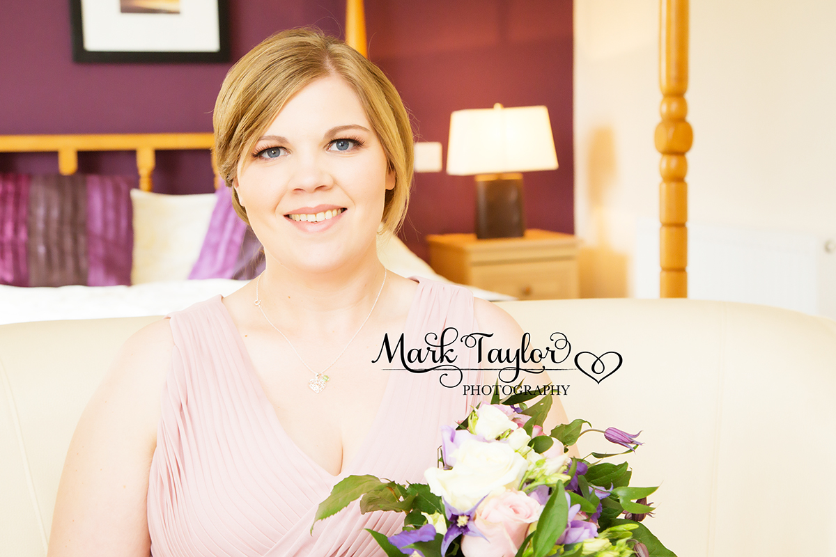 wedding photographer, wedding photography, wedding photographer weston super mare, wedding photography weston super mare, wedding photographer battlebourgh grange hotel, wedding photography battlebourgh grange hotel,