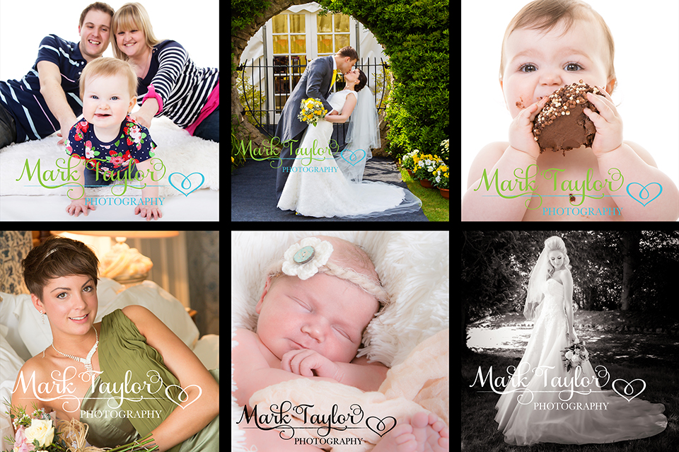 Photography, photographer, Weddings, Studio & Location Portraits, Cake Smash, Makeover, Bump, New-Born, Fairy & Theme shoots