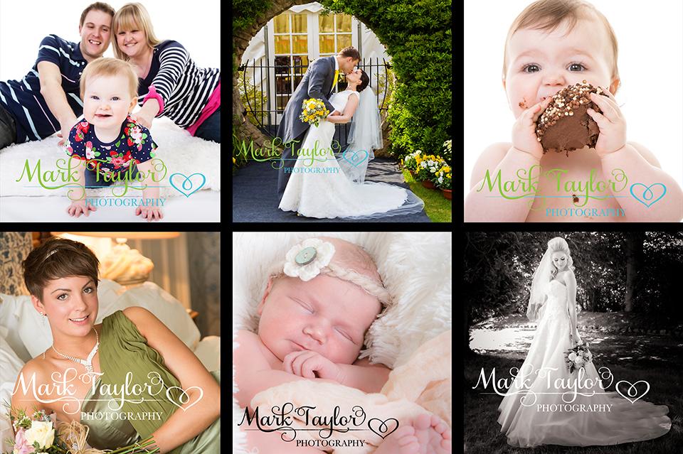 Photography, photographer, Weddings, Studio & Location Portraits, Cake Smash, Makeover, Bump, New-Born, Fairy & Theme shoots