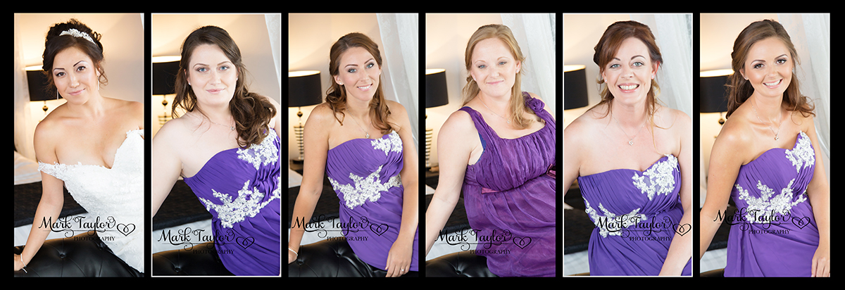 wedding photographer, wedding photography, wedding photographer weston super mare, wedding photography weston super mare,