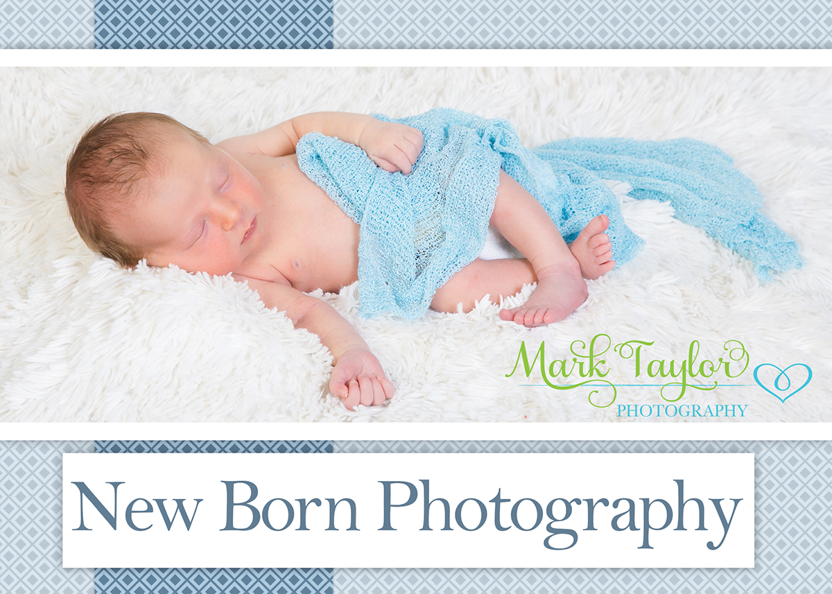 photography, photographer, new born photography, new born photographer,