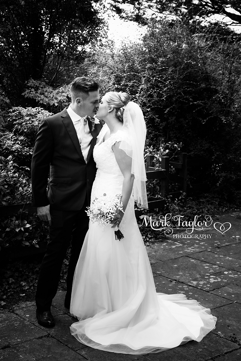 wedding photography weston super mare, wedding photographer weston super mare, wedding photography, wedding photographer, photography, photographer